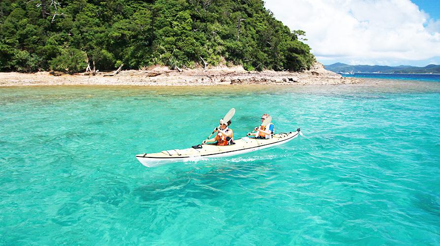 加計 呂 麻島 2021年 加計呂麻島 - 行く前に!見どころをチェック