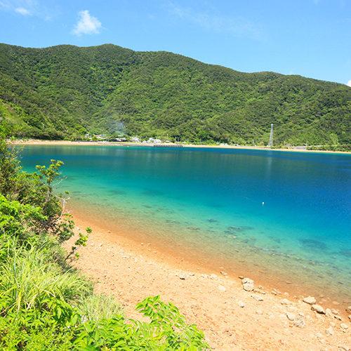 加計 呂 麻島 『加計呂麻島旅行』奄美大島(鹿児島県)の旅行記・ブログ